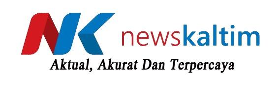 News Kaltim