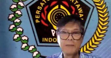 Mediasi Gagal, Sidang Gugatan Rp100 M Dilanjutkan