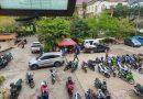 Dinas KUKM Perindag Kembali Menggelar Pasar Murah
