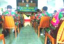 Hari Lahir Pancasila, Kodim PPU Ikuti Upacara Virtual di Jakarta