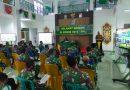 Program IKN, BTN Siapkan 10 Ribu Unit Rumah Prajurit TNI-AD di PPU
